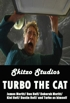 Turbo the Cat